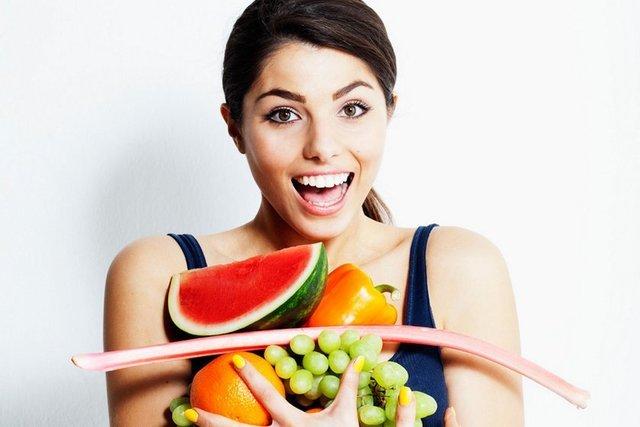 Sağlıklı yaşam tüyoları!