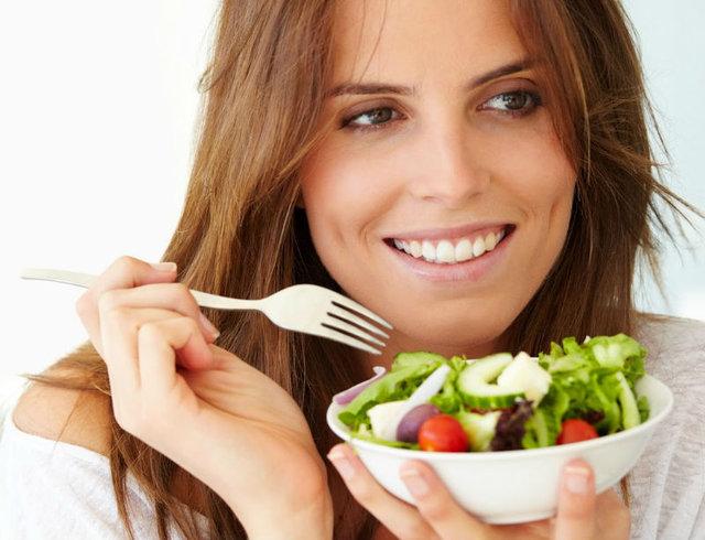 Tok tutan yiyecekler nelerdir?