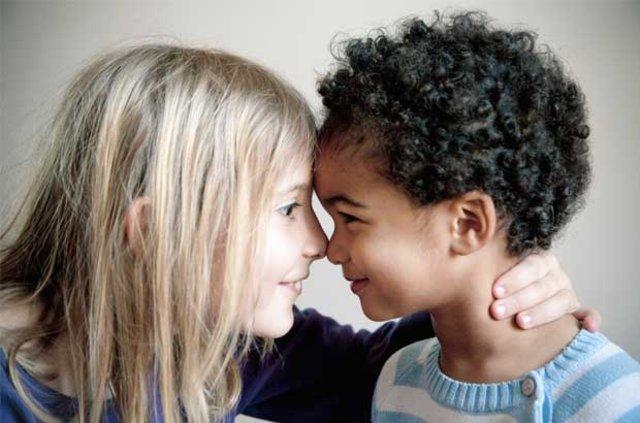 Çocuğa özgüven nasıl kazandırılır?