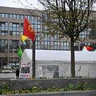 Dışişleri Bakanlığı'ndan Belçika'ya protesto