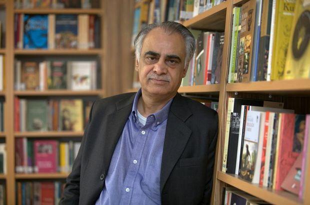 Ziyaüddin Serdar