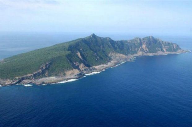 Endonezya, Çin'in Natuna Denizi'ndeki müdahalesine sert çıktı