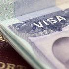 Dışişleri yetkilisi: Vize serbestisi 1 Temmuz'dan itibaren...