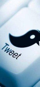 """Twitter'a """"beğenmedim"""" tuşu geliyor!"""