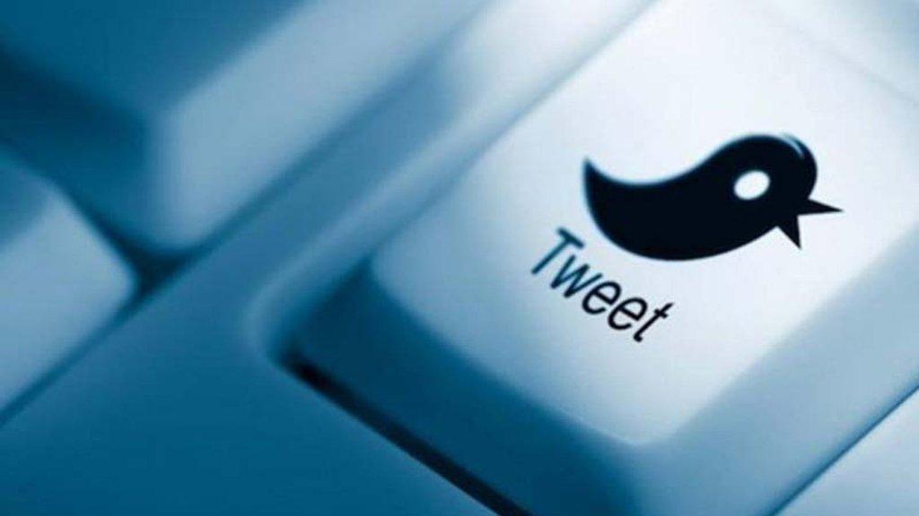 Twitter o özellik konusunda kararsız kaldı!