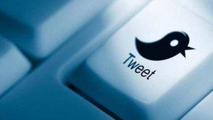 """Twitter """"@"""" sembolü konusunda kararsız kaldı!"""