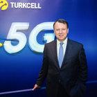 Turkcell özüne dönüp 4.5G'ye bağlayacak