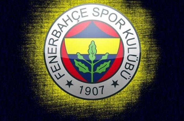Fenerbahçe ile Doğuş Grubu birleşiyor