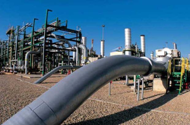 Irak Petrol Bakanı: Bakü Ceyhan'da sevkiyat yok
