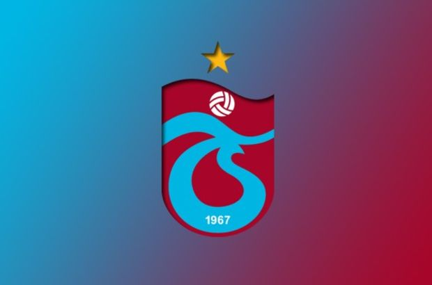 PFDK'dan Trabzonspor'a ceza!