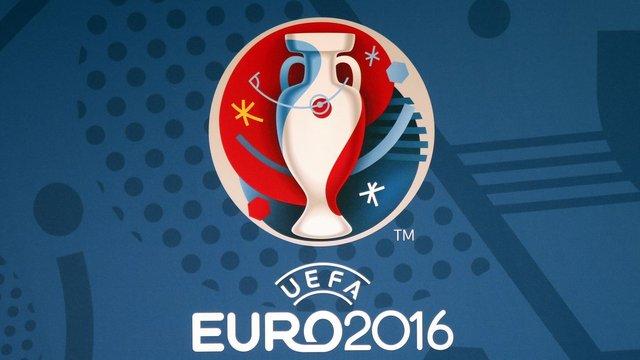 EURO 2016'ya giden teknik direktörlerin maaşları
