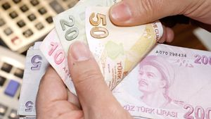Toplam gelir testi borcu yaklaşık 11 milyar dolar