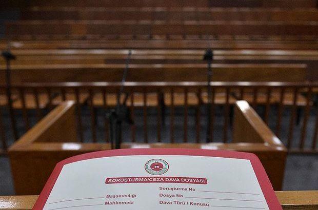 KPSS davasının üçüncü duruşması yapıldı