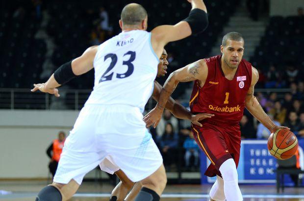 Galatasaray ve Telekom birleşiyor mu?