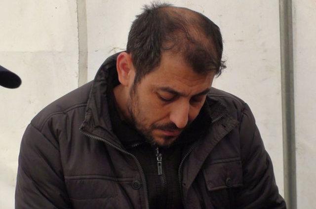 Kartal'da katil, Beratcan Karakütük'ü okul çıkışı aracına almış