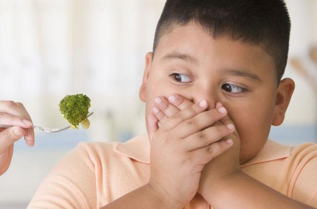 'Antibiyotik obeziteye yol açabilir' iddiası