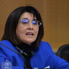 Leyla Zana'nın sekreter, danışman ve yardımcı personeli işten çıkarıldı