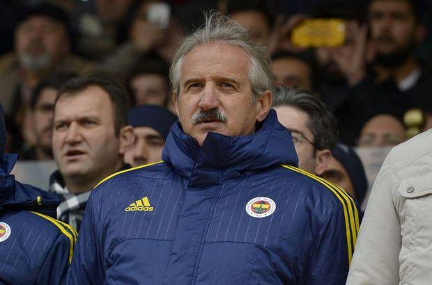 Giuliano Terraneo 10 ay görev yaptı