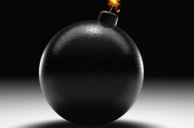 İsviçre'de asılsız bomba ihbarı panik yarattı