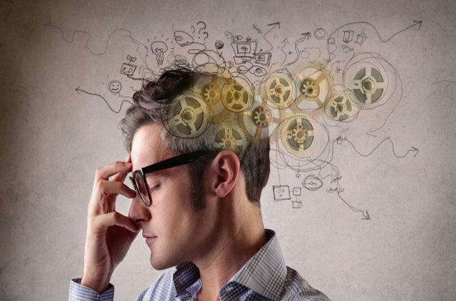 Daha zeki görünmenin 7 yolu