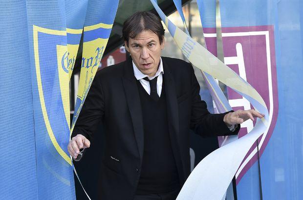 'Lyon olmazsa Galatasaray'a gelecek'