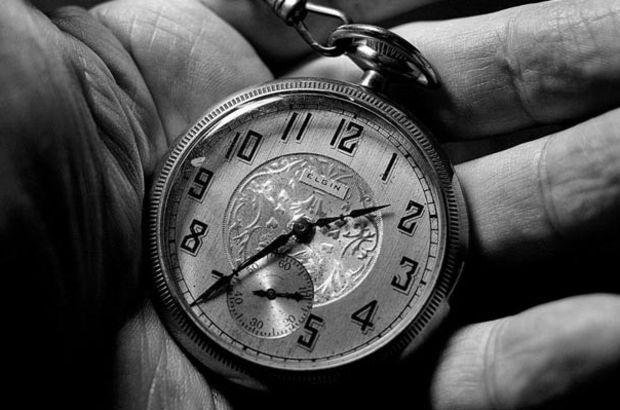 Türkiye'de şu an saat kaç? Yaz saati uygulaması başladı!