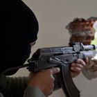 HEDEF PKK'NIN 'KESKİN NİŞANCILARI'