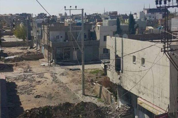 Nusaybin'den acı haber: İki asker şehit oldu