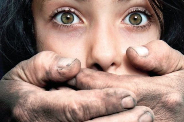 Çocukları cinsel istismardan koruma yolları