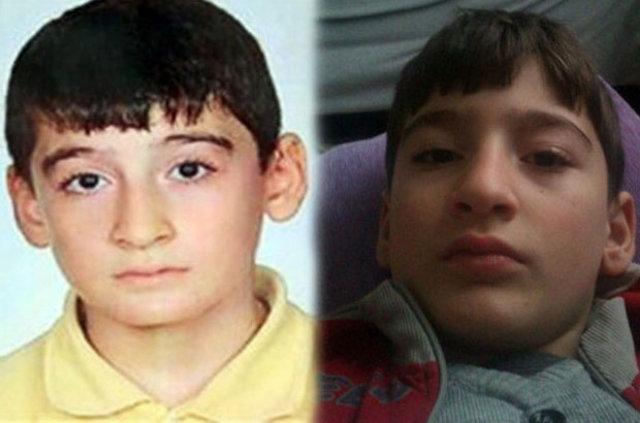 Beratcan Karakütük'ün katil zanlısı cinayeti itiraf etti