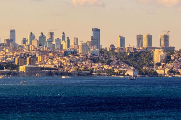 İstanbul gayrimenkul piyasası
