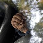Hindistan'da tecavüz dehşeti