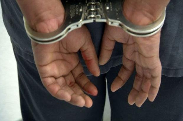 Mardin'de 2 öğretmene tutuklama kararı