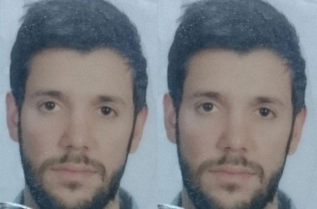 'Kanser hastası oğlu Fatih Biricik'i acı çekmesin diye öldürdü' iddiası!