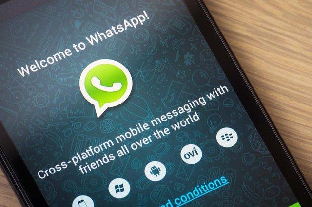 whatsapp güncelleme kişiler ile ilgili görsel sonucu