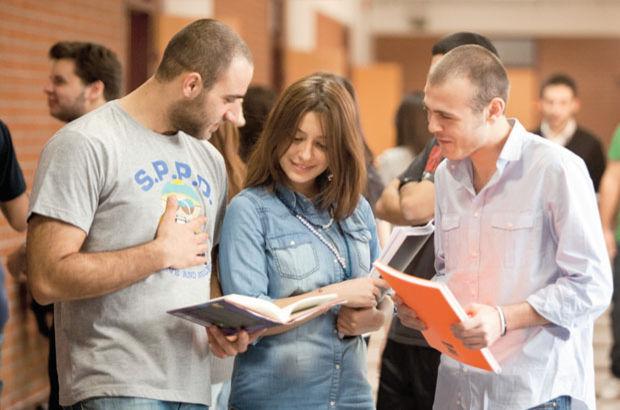 Ankara'daki pilot uygulama başarılı oldu. Öğrenciler artık lisede okurken üniversiteli olacak