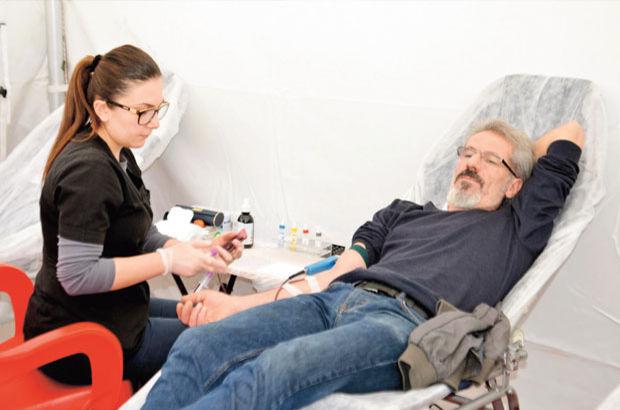 Pendikli doktorlardan 'Bir İyilik Eylemi' kampanyası