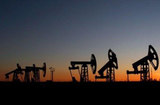 WTI Crude Oil 204 x 210 px