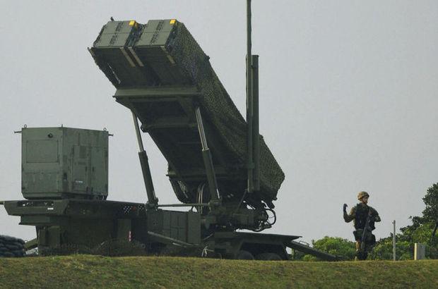 Kuzey Kore kısa menzilli roket fırlattı