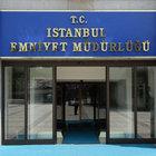 İstanbul Emniyeti, 'Sıkıyönetim kararı' başlıklı haberleri yalanladı