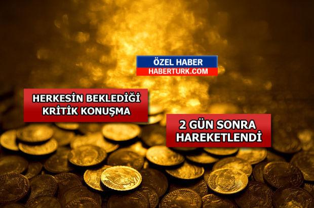 Dolar, euro, borsa, altında gün sonu 29.03.2016