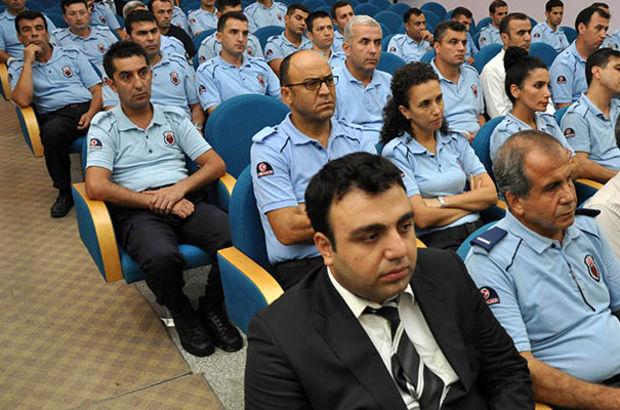 Adalet Bakanlığı 2954 sözleşmeli personel alımı şartları ve başvuru formu -2016