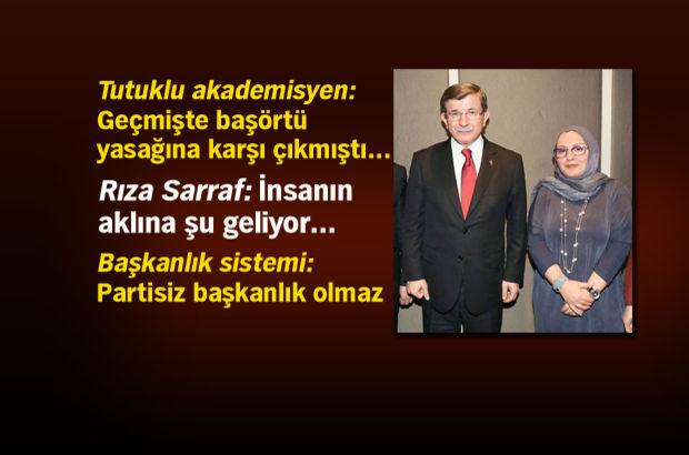 Başbakan Davutoğlu: Anayasa, 330 oy desteğini bulur