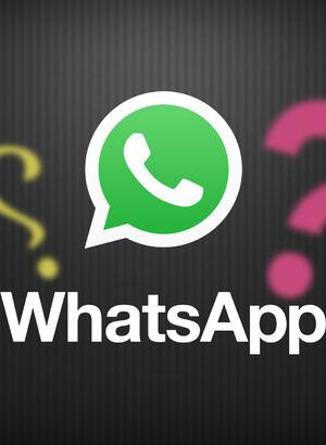 WhatsApp güncellendi! İşte yenilikleri...