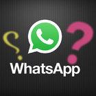 WhatsApp'ta devrim gibi yenilikler!