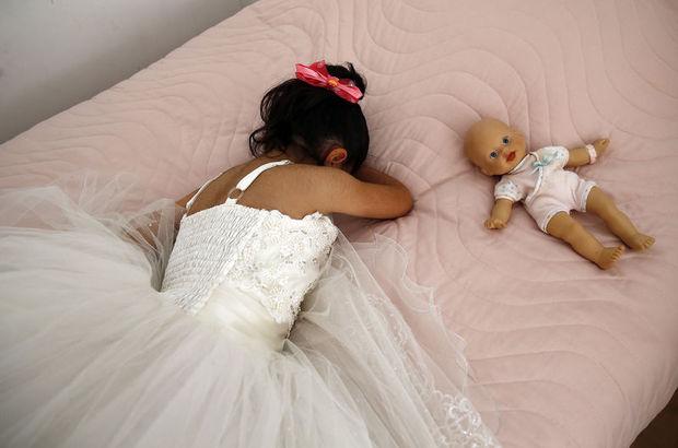 'Çocuğumu cinsel istismara karşı nasıl koruyabilirim?' diyenler dikkat!