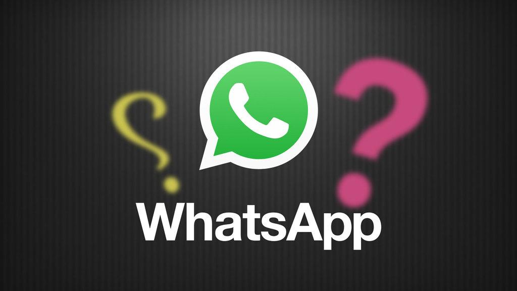 Whatsapp'da yeni dönem!