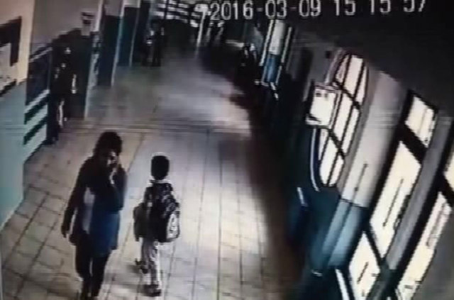 Beratcan'ın katili polise böyle ağlamış: Çocuğum gibi severdim