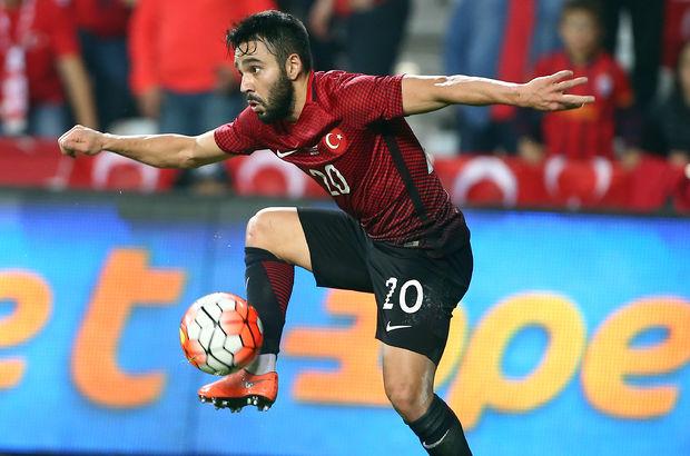Fenerbahçe'de Volkan Şen şoku! Sakatlandı...