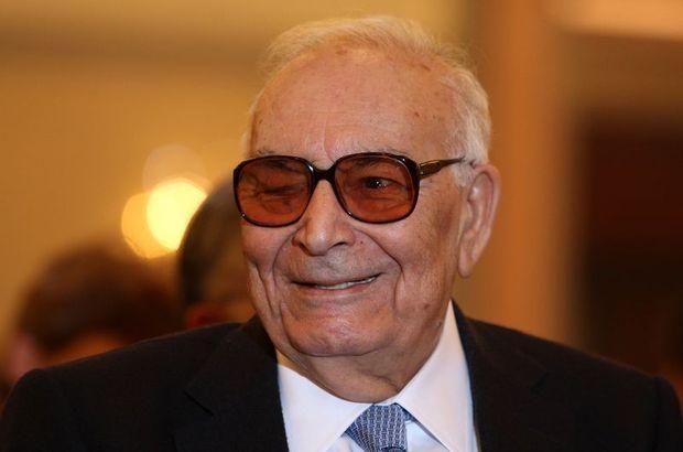 'Filmin fikir babası Yaşar Kemal'